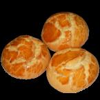 anne-kurabiyesi