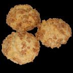 cornflakes-li-kurabiye