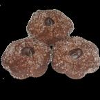 elmas-kurabiye