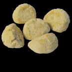 mini-kurabiye