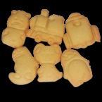 sekilli-kurabiye