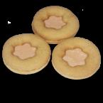sut-recelli-kurabiye