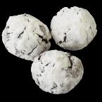 findikli-catlak-kurabiye