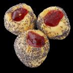 hashasli-recelli-kurabiye