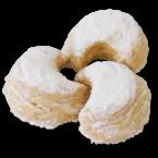 kavala-kurabiyesi