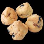 kaya-kurabiyesi